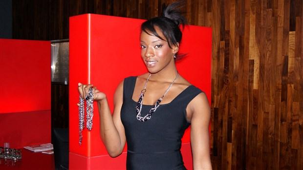 ayisha issa age