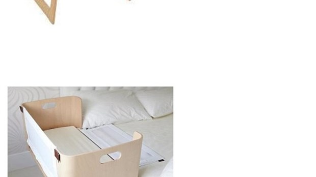 rappel de lits d enfants en raison d un danger potentiel pour les poupons l 39 cho de laval. Black Bedroom Furniture Sets. Home Design Ideas