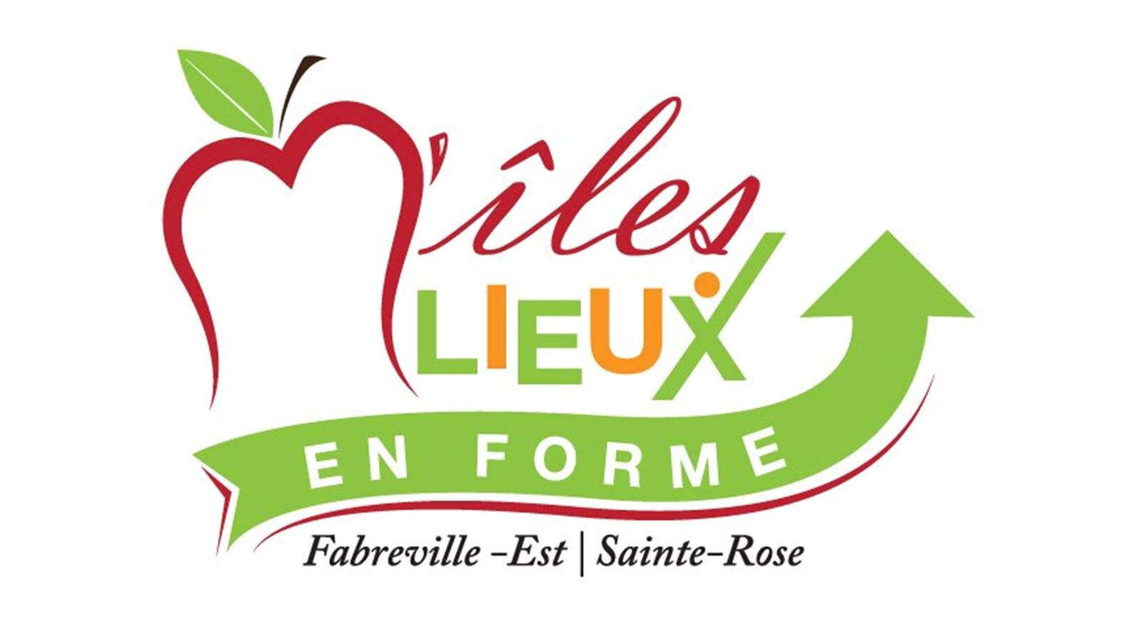 La Voix des Parents de Ste-Rose   Fabreville-Est : Forum communautaire - L'Écho de Laval