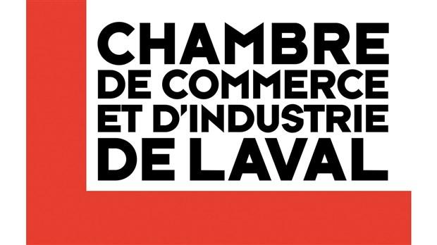 Changement De Garde  La Chambre De Commerce Et DIndustrie De Laval