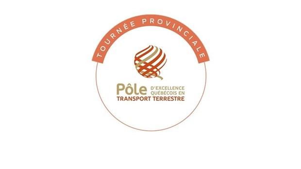 Rencontre provinciale des ccae 2018