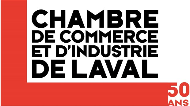 La ccil salue le budget quilibr qui favorise le for Chambre de commerce quebec