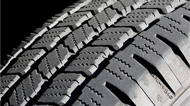 quelle est la date id ale pour changer ses pneus l 39 cho de laval. Black Bedroom Furniture Sets. Home Design Ideas
