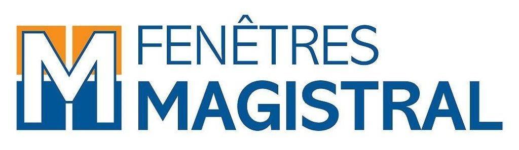 Assembleur architectural fen tres magistral l 39 cho de for Fenetre magistral