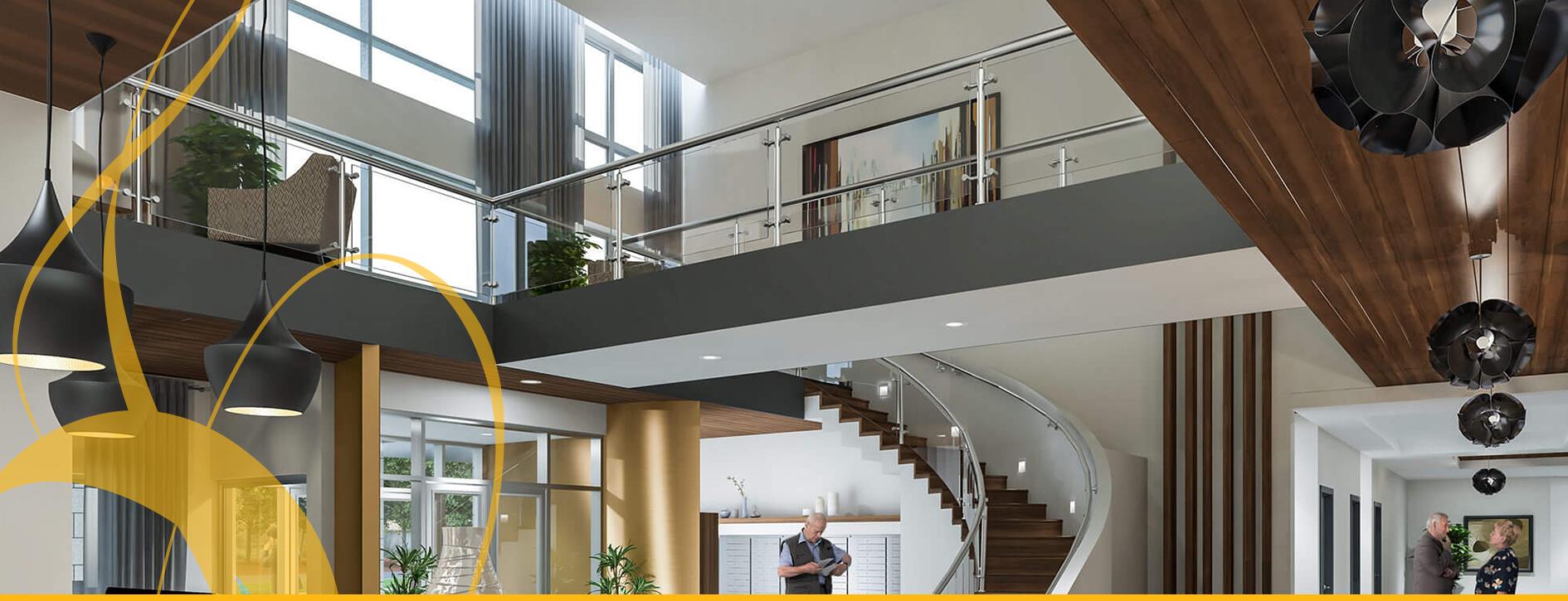 l 39 or e du faubourg 450 435 4555 boisbriand l 39 cho de laval. Black Bedroom Furniture Sets. Home Design Ideas
